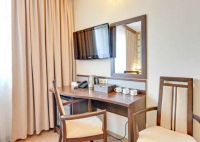 hotel_gdansk_amber_92