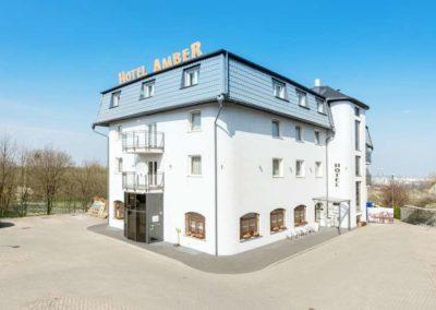 hotel_gdansk_amber_98