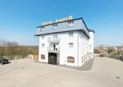 hotel_gdansk_amber_99