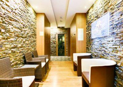 spa__hotel_gdansk_amber_1