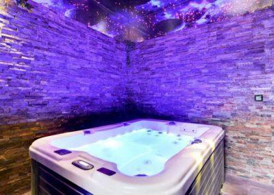 spa__hotel_gdansk_amber_4