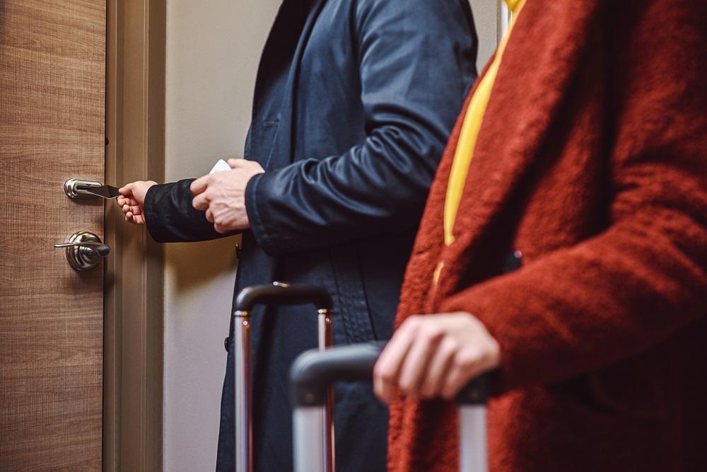 Hotel a hostel – podstawowe różnice