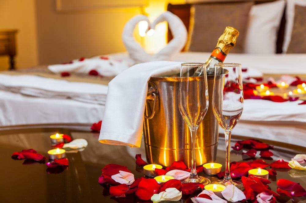 Noclegi w hotelach: najciekawsze pakiety pobytowe