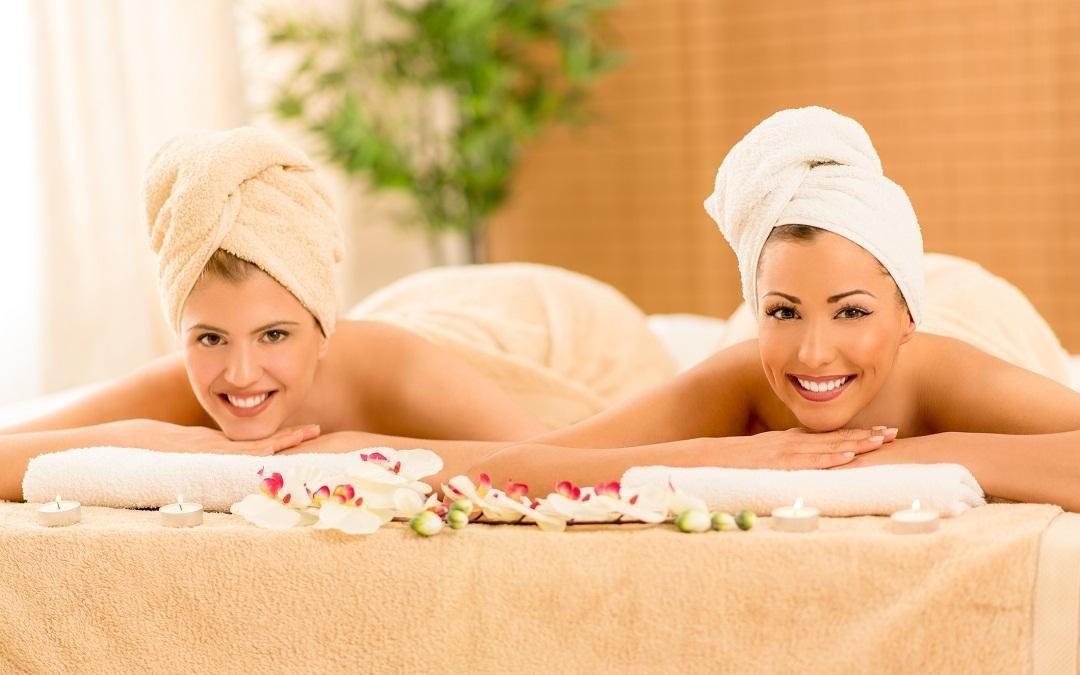 Usługi hotelowe dla firm